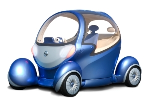 cute-cartoon-car-pivo-2-by-nissan-041007